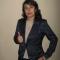 Аватар пользователя lubov063_3117