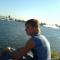 Аватар пользователя sergej.vinogrado_3901