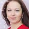 Аватар пользователя vasiljev.alina1982_7780
