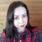 Аватар пользователя info.esherbakova_8751